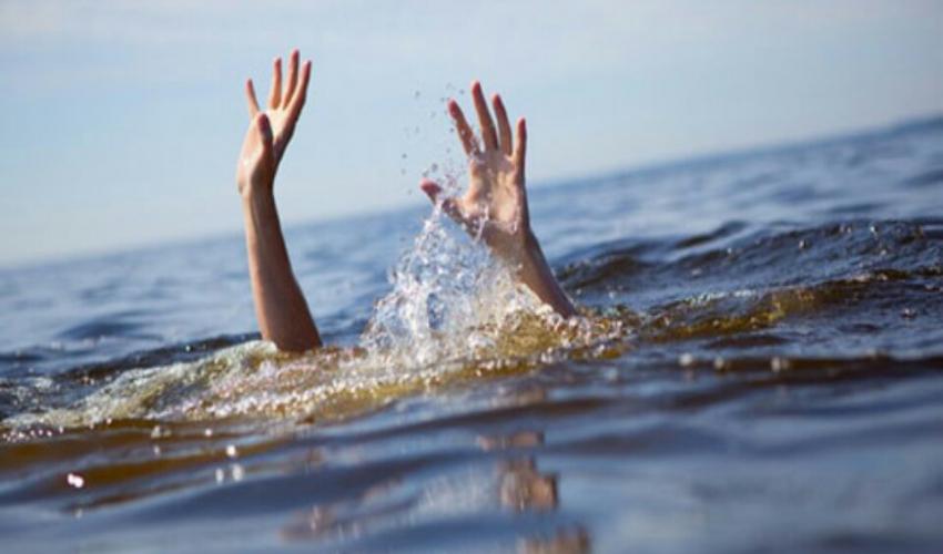 कञ्चनपुरमा नदीमा डुबेर दुई बालिकाको मृत्यु | Dinesh Khabar