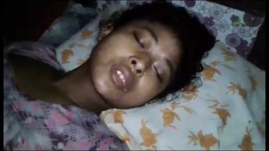 Embedded thumbnail for जग्गाको सिमाना बिवादका कारण कैलालीमा महिलामाथि कुटपिट