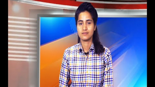 Embedded thumbnail for दिनेश खबर