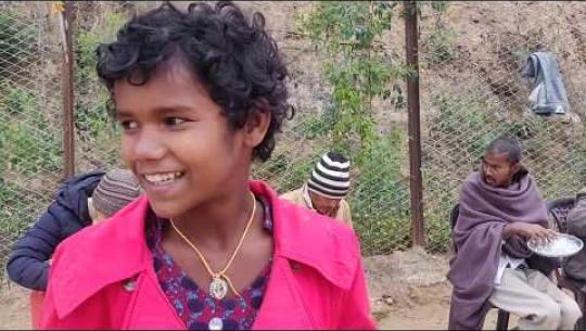 Embedded thumbnail for कैलालीको सहरा घर, सहाराको खोजीमाः आश्रयमा रहेका असहायको उपचारमा समस्या